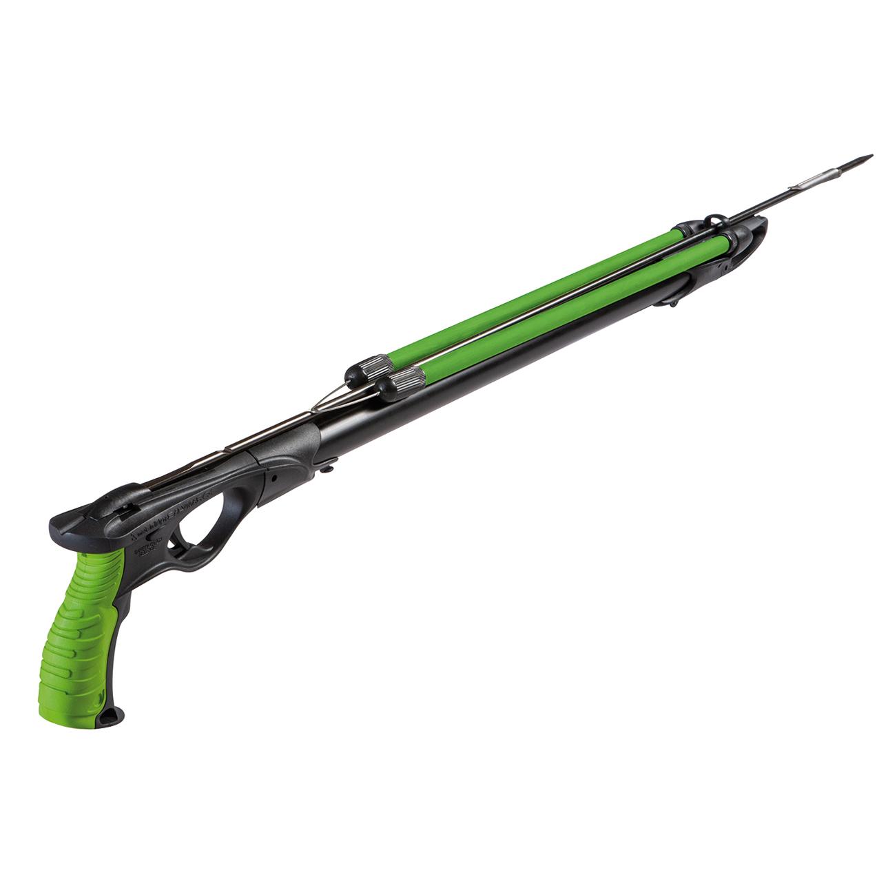 Salvimar Wild Pro 50 Speargun
